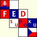 FED-SUDOKU